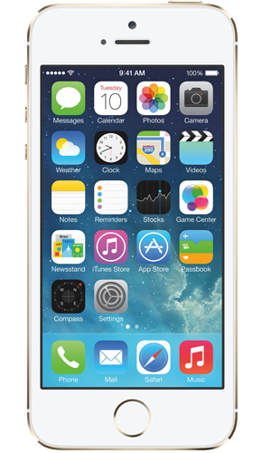 apple-iphone5s-gold-front-290x500